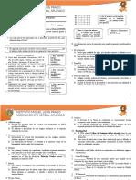 Guía 2 - Plan de Redacción.doc