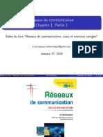 Chap1-Partie1 Slide-Livre-Réseaux-de-communication (1).pdf