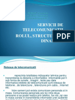 Servicii de telecomunicatii.pptx