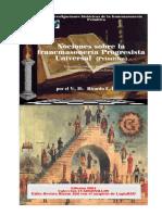 nociones_sobre_la_francmas_progresista_univ (1).pdf