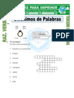 8 Ficha-Sinonimos-de-Palabras-para-Tercero-de-Primaria.pdf