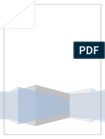 Variety of Brands and Its Impact on Retailer