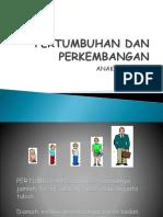 Tumbang Aud Banten Agust2011