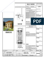 REVISED 1.pdf
