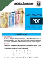 8. Amortización (2)