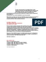 MapHelp.pdf