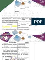 Guía - Fase 4 Nueva Experiencia (2).docx