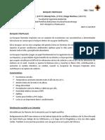 bioquimica-enzimas (1)
