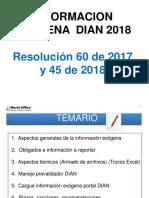 Exógena DIAN 2018.pptx