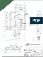 plan sarpanta grup sanitar.pdf