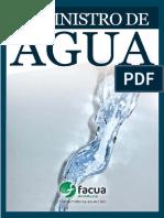 Guia 112 Agua