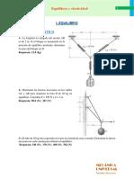 373350793 Informe 1 3 de Laboratorio de Fisica II Rapidez Del Sonido en El Aire