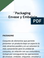 Pres. Packaging2