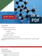 10ano-Q-2-1-1-1-ligacao-quimica-ligacoes-metalica-ionica-e-covalente.pdf