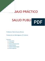 Trabajo Practico Grupal Salud Pública Final