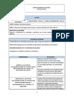 20190219 Acta Equipo Ejecutor 1694753