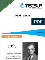s03 Diodo Zener 2019-Wv