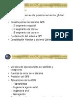 GPSresumen_TamaraElena