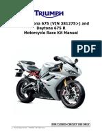 675_Race_Manual_2011.pdf