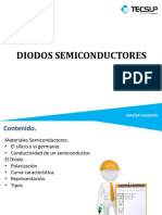 s01 Diodos Semiconductores 2015