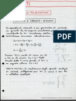 Elettrapp1 g 1995