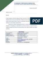 MANUAL-DE-VENTAS-HUANUCO.pdf