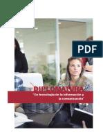 Diplo en Tecnologia Baja