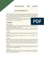 Las Desventuras Del Joven Werther.pdf
