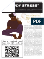copy of issue 8- page 2 - life