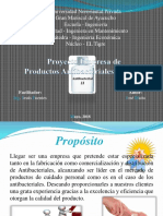 Proyecto de ing economica.pptx
