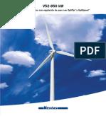 153868896-Catalogo-del-Aerogenerador-Vestas-V52-850-kW-pdf.pdf