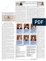 copy of issue 12- page 3 - editorial