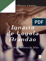 [Ign_cio_de_Loyola_Brand_o]_Melhores_Contos_de_I(z-lib.org).pdf