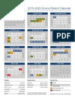 19-20-calendar-112818