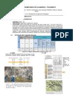 ANÁLISIS-GEOMECÁNICO-DE-CAJAMARCA-GUADALUPE-YONAN.pdf