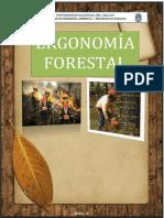 310954352 Ergonomi a Forestal