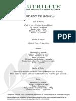 1800kcal.pdf