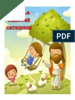 Apostila Pré Catequese