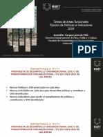 Tareas Áreas Funcionales e Indicadores (1)
