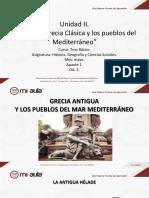 APUNTE_1_LA_GRECIA_CLASICA_Y_LOS_PUEBLOS_DEL_MEDITERRANEO_103960_20190429_20190422_100445.PPT