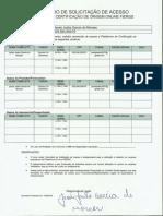 230515-010819.pdf