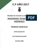 2018-10-03-Cuadernillo Examen Primer Ejercicio ITA Libre Unlocked