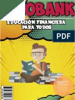 Revista Innobank