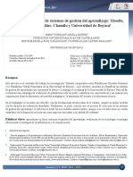 Dialnet-EstudioComparativoDeSistemasDeGestionDelAprendizaj-5104748
