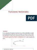 1Funciones Vectoriales p2 YE