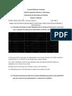 P1_Informe Electrónica de Potencia