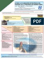 01235.pdf
