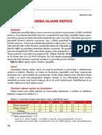 Gnojidba_uljane_repice