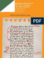 Teis de maestría Julieth L Barreto- Funcionamientos recursivos y axiología (Documento Final Editado) (1).pdf