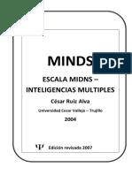 MINDS.docx